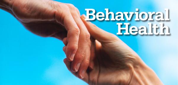 Benefits Behavioral Health