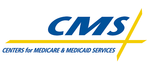 Medicare_Enrollment_and_Revalidation_Services_Page