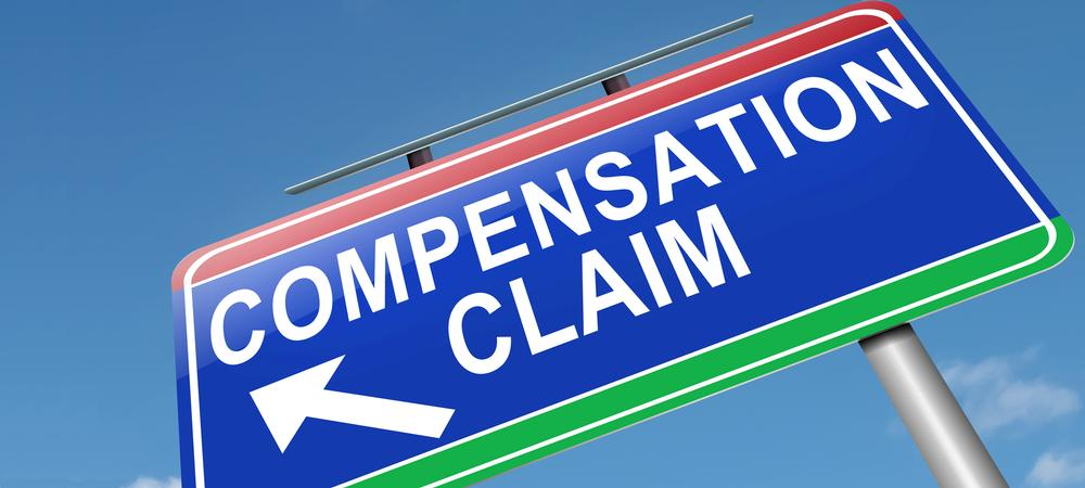 Workers Compensation-x
