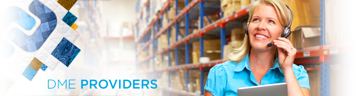 dme-providers-banner