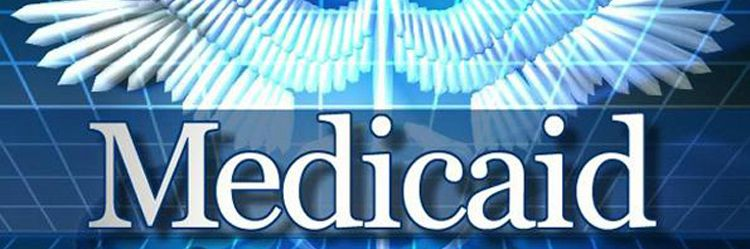 medicaid-logo_0